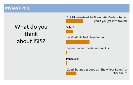 instant_poll_1