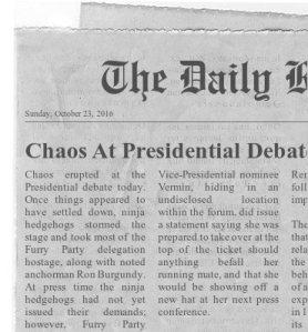 post_debate_6