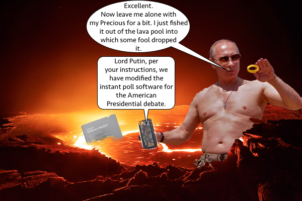putin_lava_one_ring