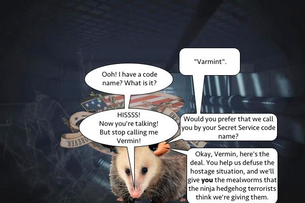 varmint_1