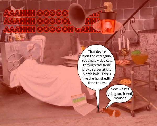 mouse_mr_nibbles_alert_2