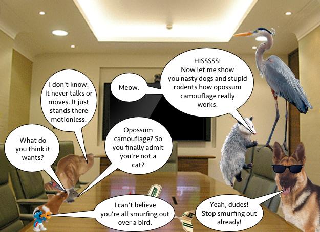 heron_meeting_1
