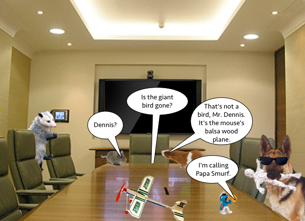 is_there_a_meeting_7