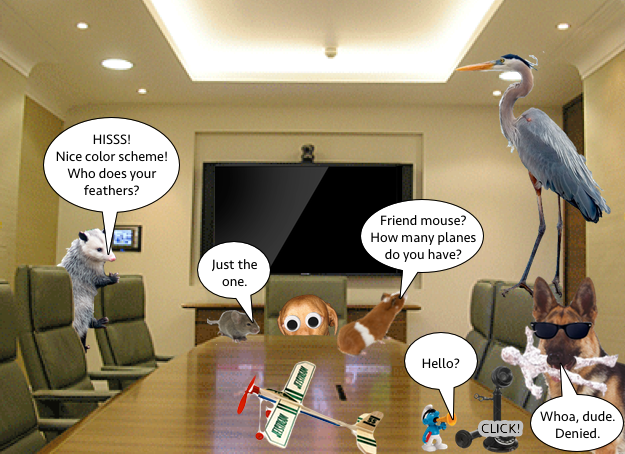 is_there_a_meeting_9