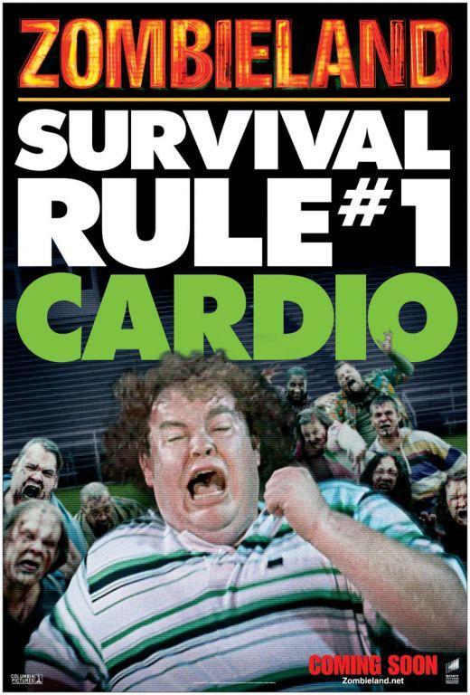 zombieland-rule-1