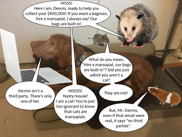 dennis_wants_to_work_6