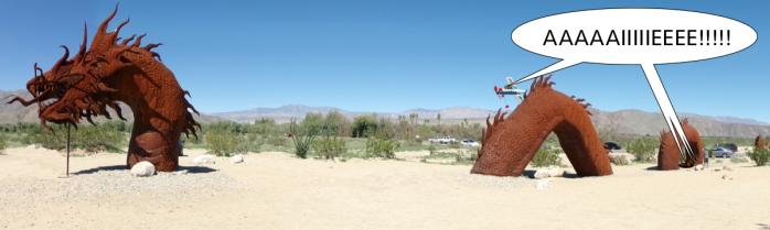 to_the_desert_9