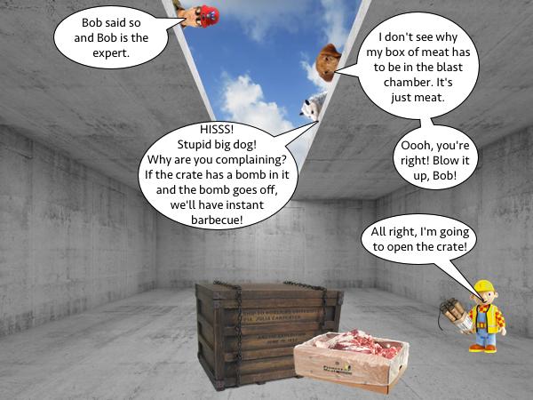 blast_room_1
