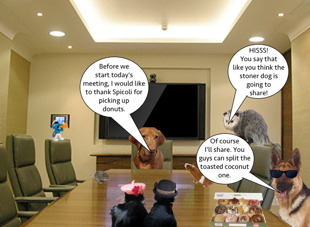 anti_ant_meeting_1