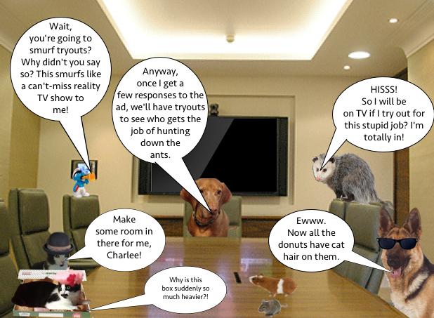 anti_ant_meeting_4