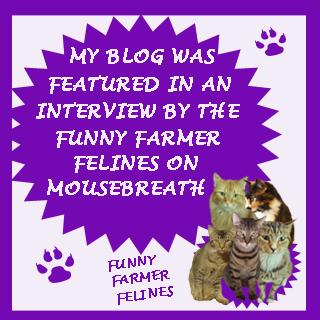mousebreath