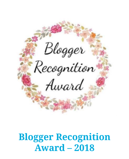 blogger_recognition_award_2018