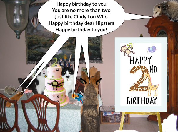 Hipsters_2nd_Birthday_1