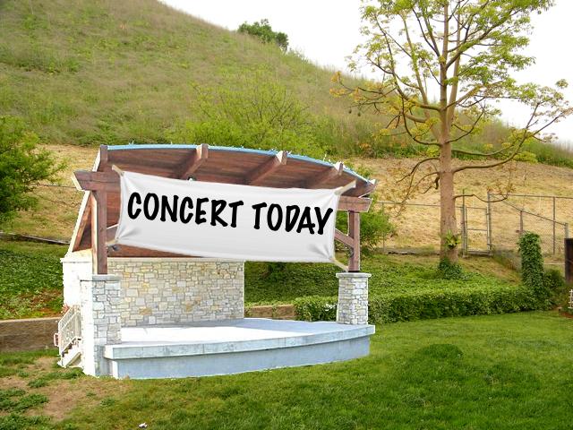 concert_today_1